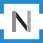 Nick Wilkins logo